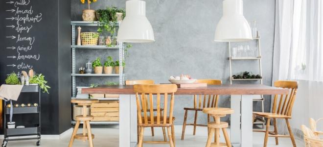 Как выбрать стеллажи для дома и квартиры — советы по выбору