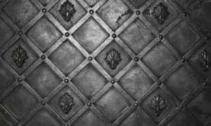 Изделия из чугуна – применения в строительстве и других областях