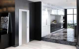 Использования материала для деревянных дверей