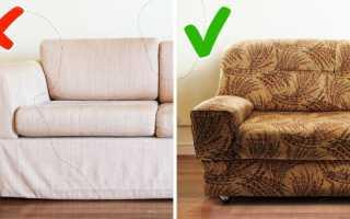 Корпусная мебель – советы при выборе