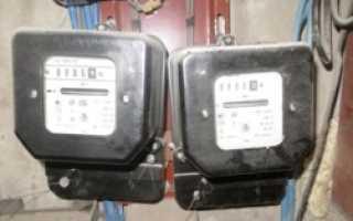 Проверка электрики квартиры