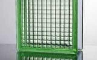 Способы установки и монтажа стеклабоков