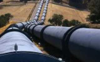 Гидроизоляция труб и востановление трубопровода