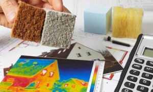 Целлюлозный утеплитель (эковата)- альтернатива минеральной вате