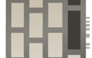 Усиленные металлические двери
