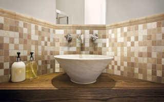 Советы в выборе керамической плитки