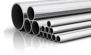 Теплоотдача стальных труб — это значимый параметр в расчете отопления