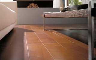 Ремонт квартир – в моде «расцветающие» обои, «гибкий» камень и 3D-пол