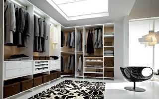 Плюсы и минусы при изготовлении мебели на заказ