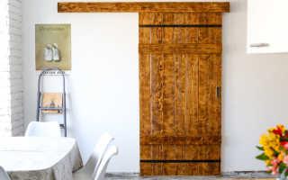 Двери – выбираем вместе