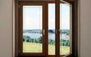 Десять советов при обращении с окнами