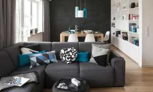 Обшить диван