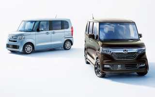 Анонс новых моделей японских моек