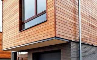Какие окна лучше пластиковые или деревянные