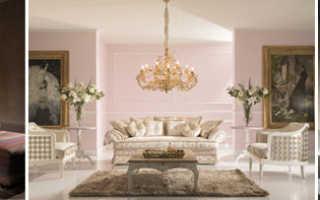 Экология мебели