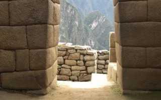 Геополимерный бетон: описание с фото, характеристики