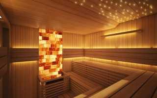 Новые технологии от STALL в сфере ремонта квартир