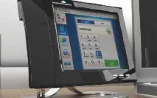 Удаленное видеонаблюдение с помощью применения новых технологий 3G связи