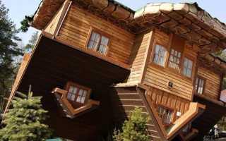 Пять причин что бы построить частный дом
