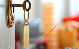 Что такое ремонт под ключ?